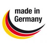 Bild: Made in Germany