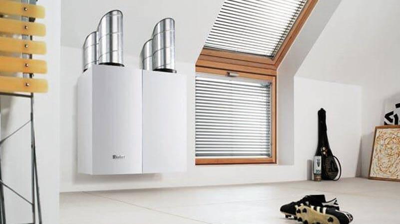 einsatzgebiete und anwendungen von l ftern. Black Bedroom Furniture Sets. Home Design Ideas